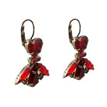 Daysha Earrings