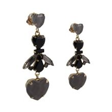 Ellery Earrings