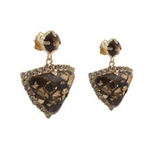 Forouza Earrings
