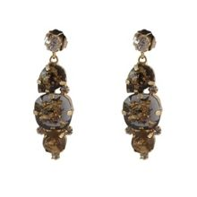 Golara Earrings