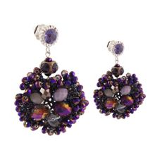 Jelveh Earrings