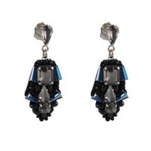Elizeh Earrings