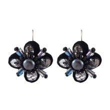 Khina Earrings