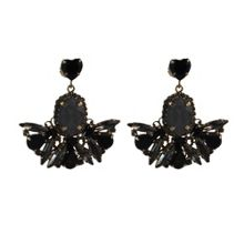 Nahid Earrings