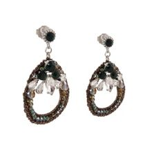 Nashva Earrings