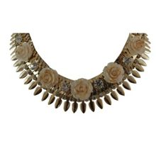 Nilgoon Necklace