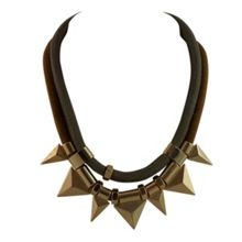 Erna necklace