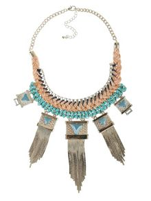 Ilaria necklace