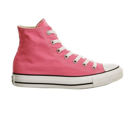 Converse Converse all star hi trainers