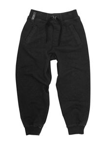 Disney Courage & Kind Boys Star Wars Darth Vader Jogger