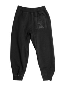 Boys Star Wars Darth Vader Jogger