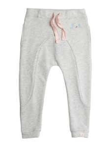 Disney Courage & Kind Cinderella Jogger