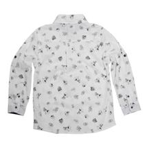 Disney Courage & Kind Boys Long Sleeve Shirt