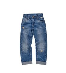 Disney Courage & Kind Jungle Book Jean