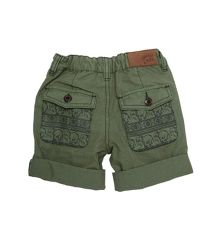Disney Courage & Kind Jungle Book Shorts