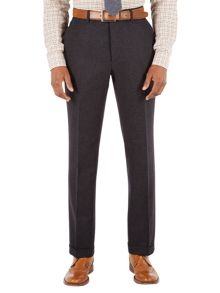 Donegaltailored Fit Suit Trousers