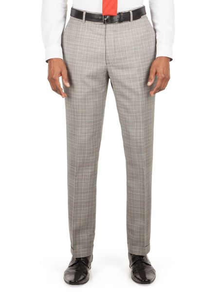 Gibson Grey new marriott trouser