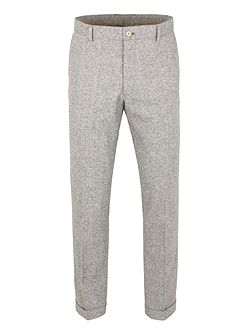 O`donnell trouser