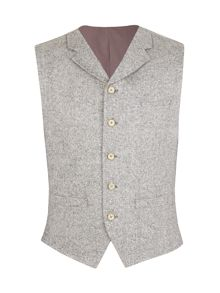 Gibson O`donnell vest