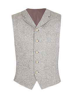 O`donnell vest