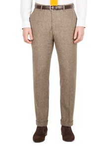 Gibson O`donnell trouser