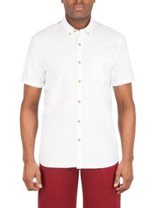Gibson Jamie short sleeve shirt