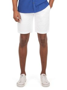 Gibson Hyde park chino shorts