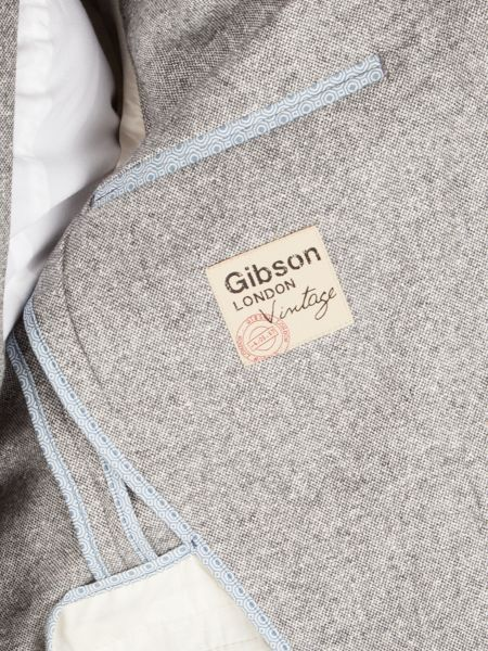 Gibson O`donnell jacket