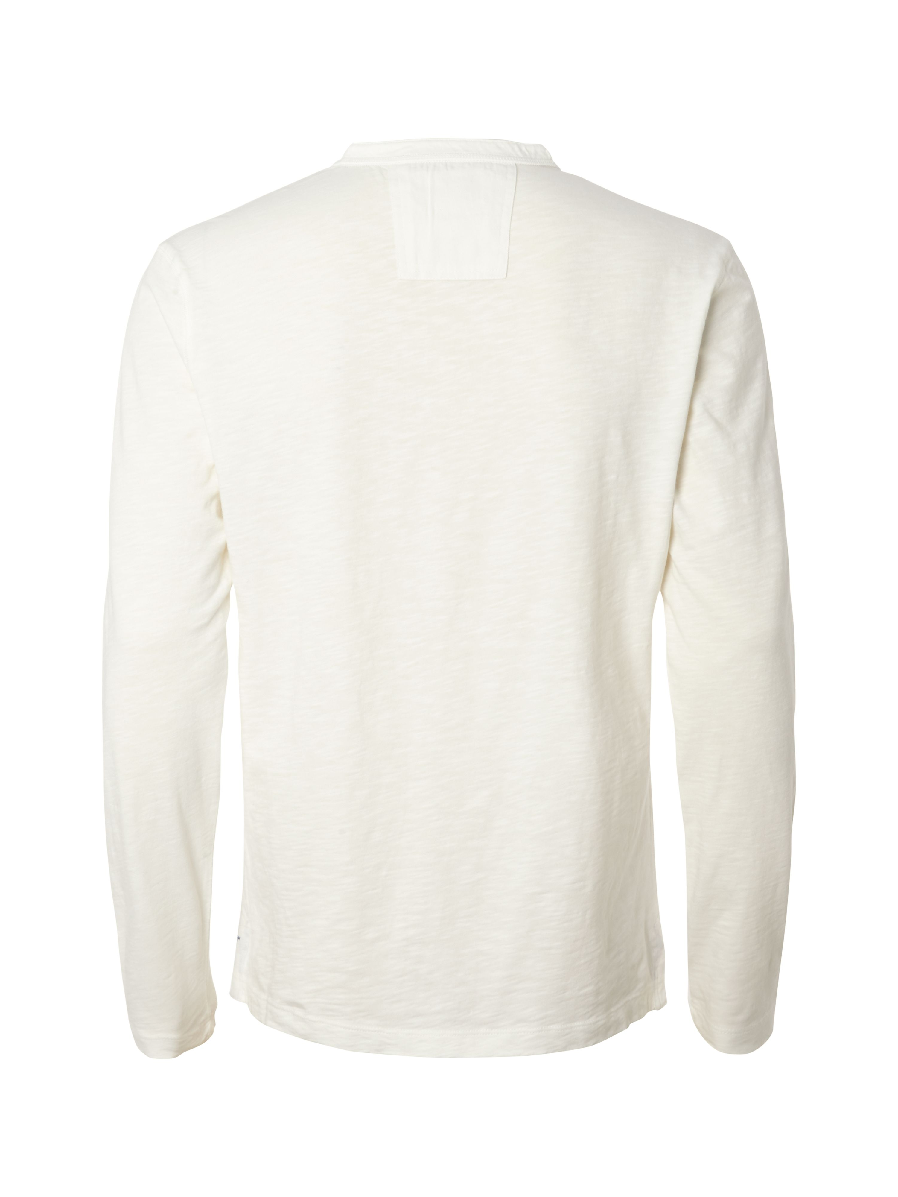 Encore long sleeve T-shirt