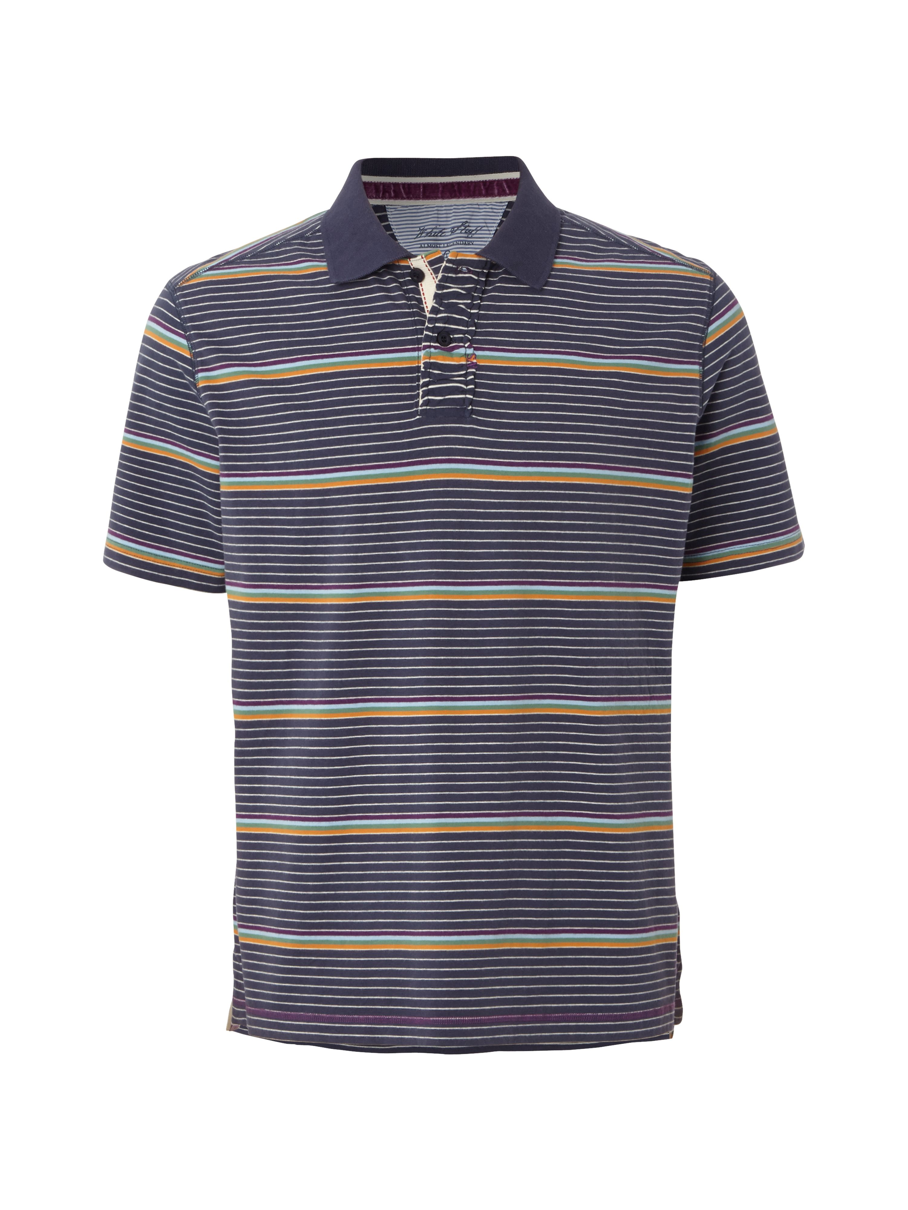 Harbour polo shirt