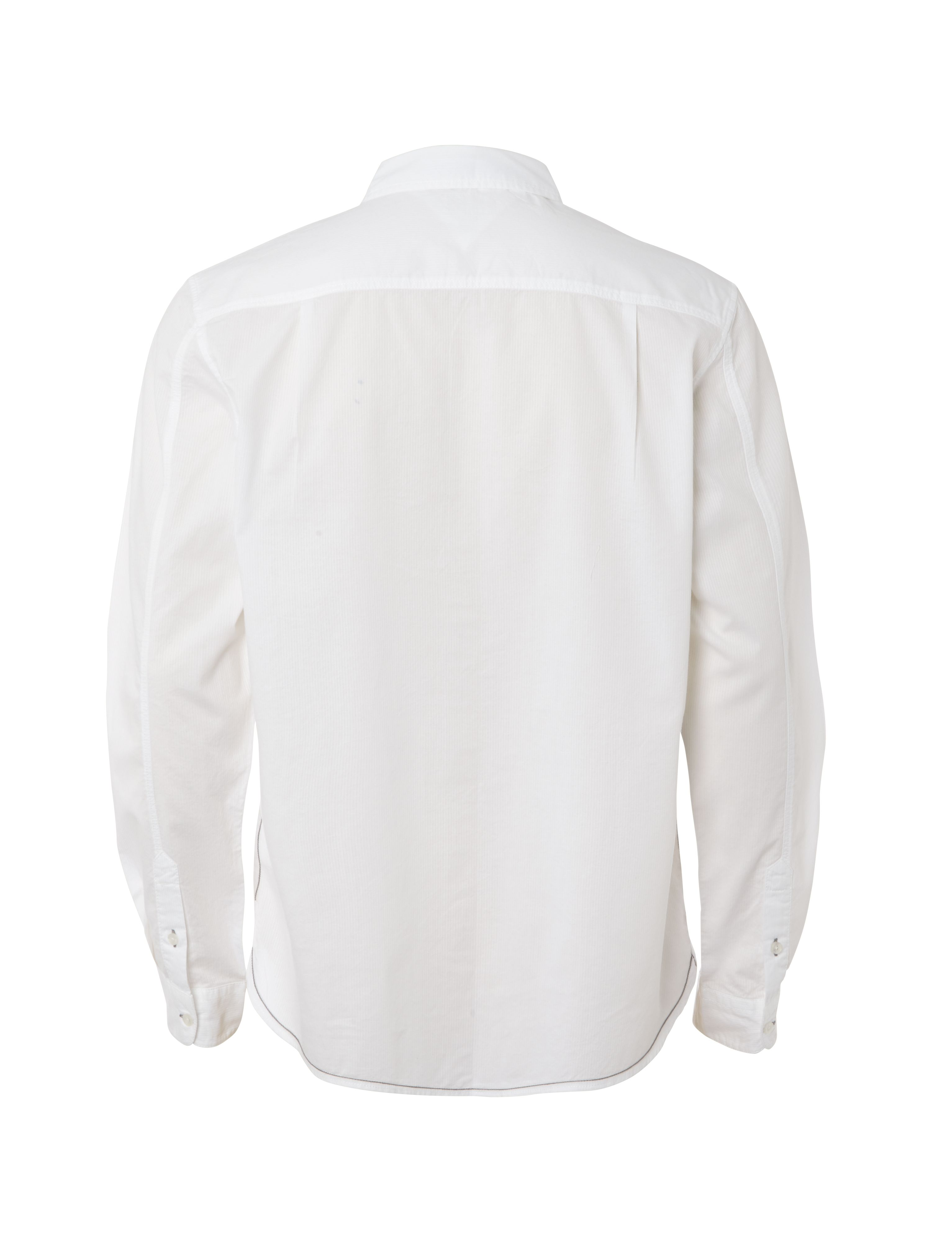 Desert long sleeve shirt
