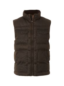 Winchester gilet