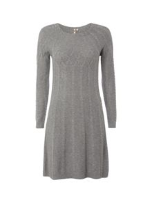 Ellsworth Dress