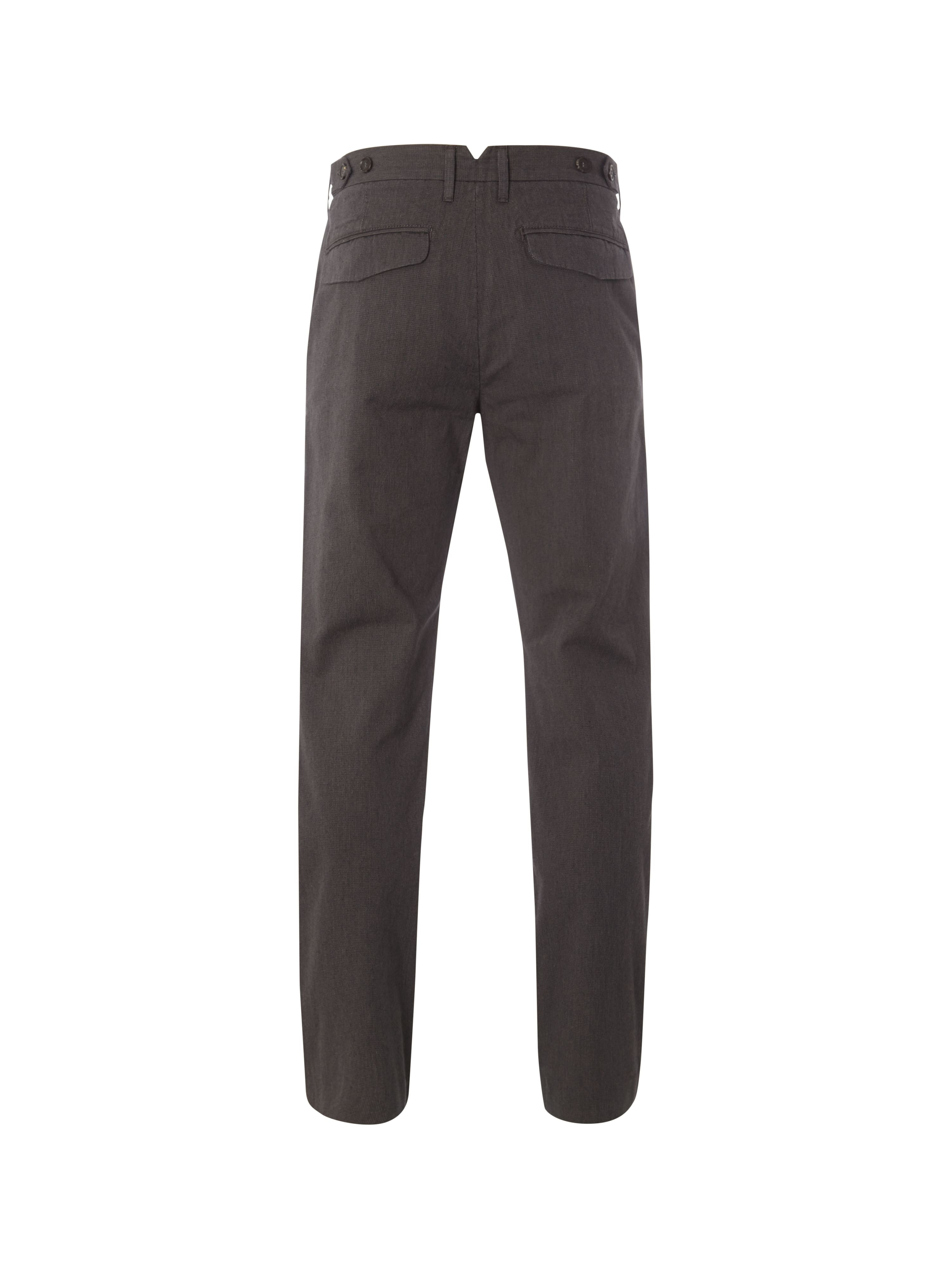 Hillside trouser