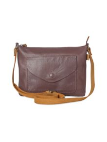 Candy Envelope Crossbody