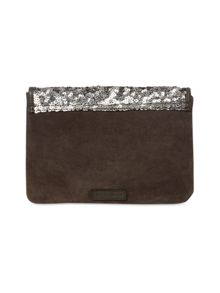 Fable Sequin Bag