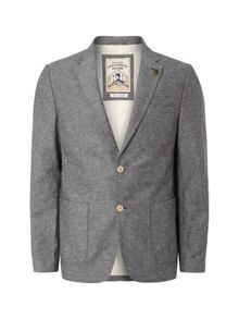 Decoy Casual Blazer
