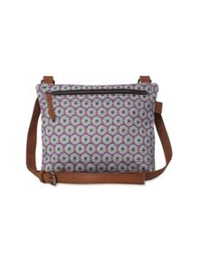 Candy Canvas Bag