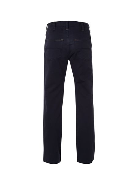 White Stuff Bedford Cord Trousers