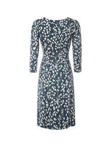 Willow Willow Dress