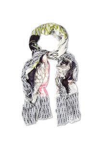 Clemence Scarf