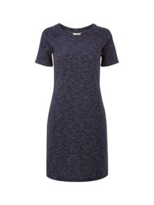 Urban Plain Dress