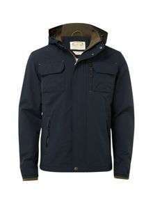 White Stuff Preston Jacket