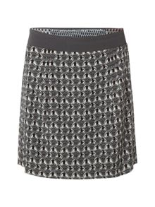 Keepers Skirt