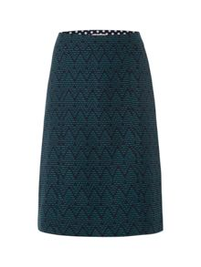 Broadmead Skirt