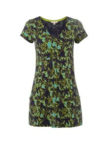 Summer Time Tunic