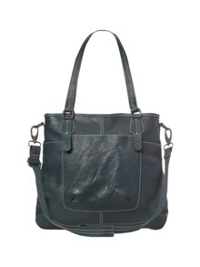 Tilly Tote