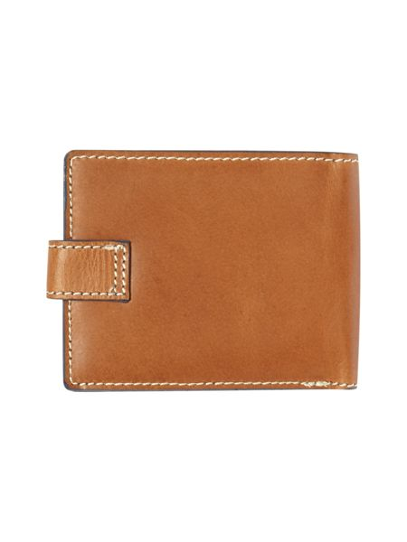 White Stuff Adam wallet