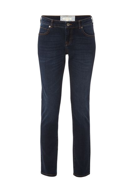 White Stuff Abigail Straight Leg Jean