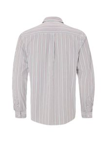 White Stuff Entrée stripe shirt